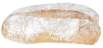 wheat ciabatta bread - 2