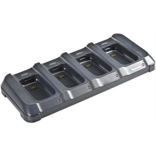 Intermec AC20 Quad Battery Charger - 12V DC - 871-230-101 by Intermec