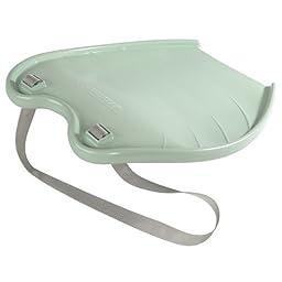 Ableware 764291000 Plastic Shampoo Tray, 21\