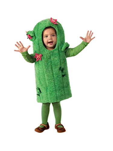 Rubie's Opus Collection Child's Cactus Costume, X-Small