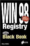 Windows 98 Registry Little Black Book