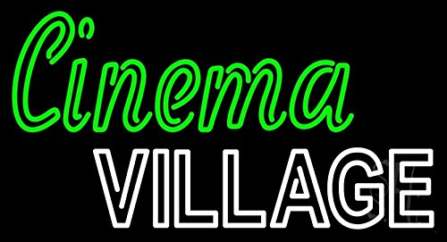 the-sign-store-n105-11525-outdoor-cinema-village-outdoor-neon-sign44-20-x-35-x-37-in