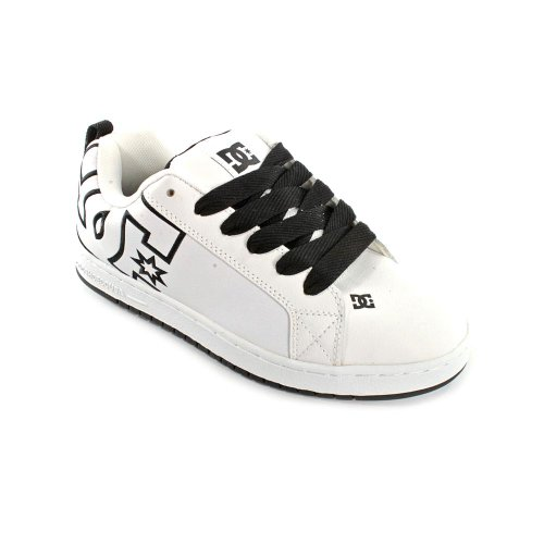 dc-mens-court-graffik-sneakerwhite-black-white17-m-us