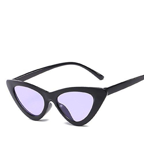 Moda Moda De De Espejo No3 Pieza para Triángulo De Marco Disco para Viaje Hombres Marina Gafas Mujer De Sol Sol NO5 Gafas RinV xUEYIq8x
