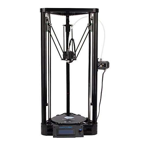 Anycubic-Upgraded-Linear-Version-Unassemble-Delta-Rostock-3D-Printer-Kossel-Kit-Large-Print-Size-180x300mm