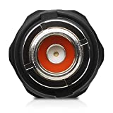 Ubiquiti Bullet AC Dual-Band airMAX ac Radio with