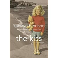 The Kiss - A Secret Life