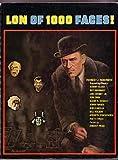Lon of 1000 Faces, Forrest J. Ackerman, 0912189010