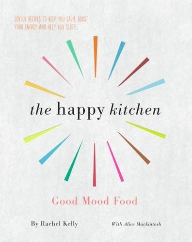 [F.r.e.e] The Happy Kitchen Z.I.P