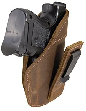 Barsony-CZ-PCR-Leather-Tuckable-IWB-Holster
