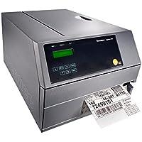 Intermec EasyCoder PX6i Thermal Label Printer PX6C010000000030