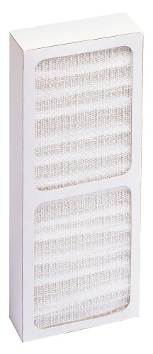 Hunter Hepatech Replacement Filter (Hunter 30917 Replacement Filter for HEPAtech Air)