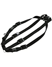 BG B11 Bassoon Harness Strap for Women