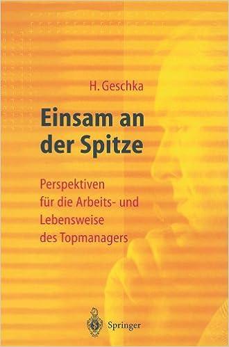 German 6 physical reads e books by horst geschka s buchert fandeluxe Image collections