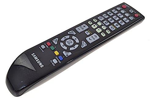 00104K Remote Control - 6