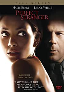 Perfect Stranger (Full Screen Edition)