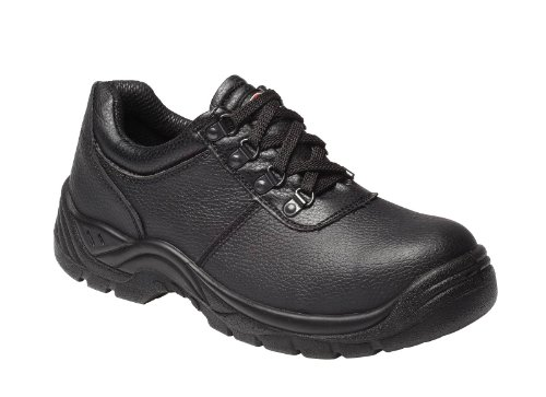 Clifton Dickies Antrim con forma de zapato de
