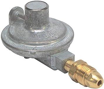 Basic Aparoli SJA 67494/QB DIN 933/Hexagonal Screws with Thread up to Head Pack of 10/A4//6/Quality