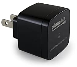 Plugable Bluetooth Audio Receiver