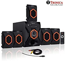 Upto 70% off on Top Branded Speakers & Home Theatres