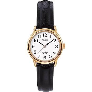 Timex Womens T20433