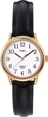 Timex Women's T20433