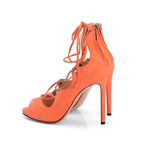 Pinko 1p20rp Size Nichel Sandali y2cq Sandalo eu 38 1RTgZ1x