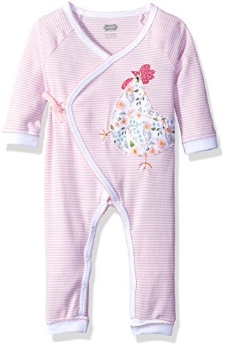 baby girl mud pie outfits - 4