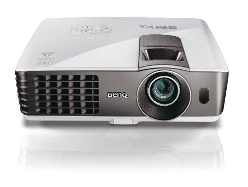 BenQ MX711 Lumen Ready Projector