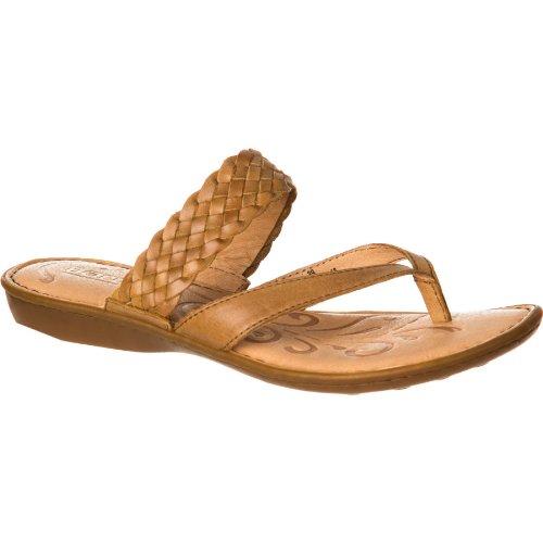 05313fbc08dd06 ボーンシューズ Born Shoes Joya Sandal - Women s Biscotto(Tan) アウトドア レディース 女性用