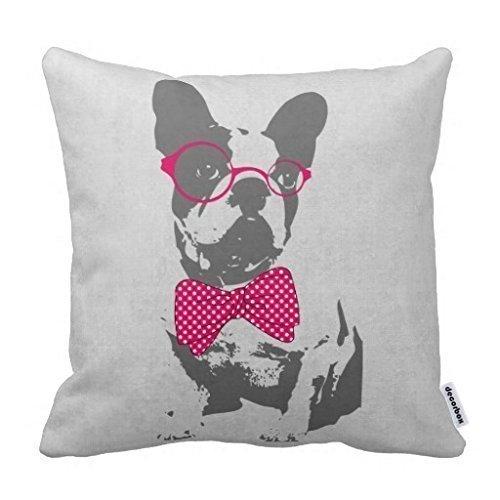 french bulldog bed - 6