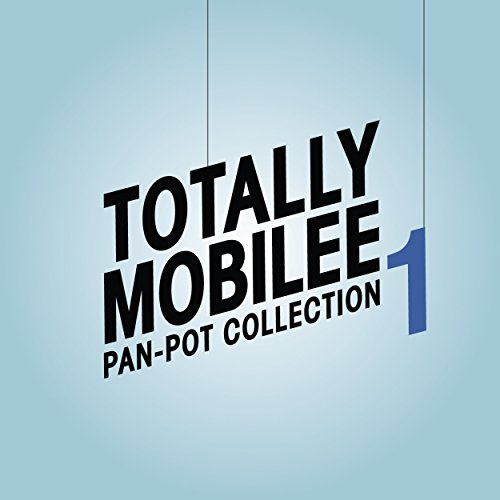 totally-mobilee-pan-pot-collection-vol-1