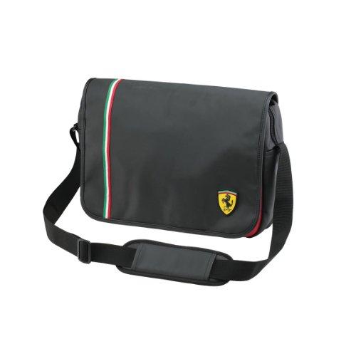 ferrari-casuals-classic-messenger-bag-black