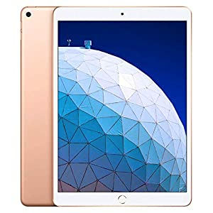 Apple-iPad-Air-105-3rd-GEN-WI-FI-64GB-Gold-2019-Renewed