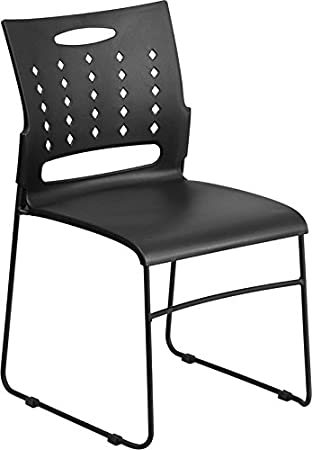white office chair ikea ttdwt. White Office Chair Ikea Ttdwt. School Chair Back. Multipurpose Black Sled  Base Stack With Ttdwt A