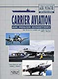 Carrier Aviation Air Power Directory, , 1880588420