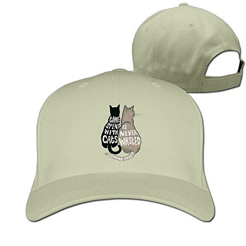 mariomua-time-spent-with-cats-time-spent-with-cats-vintage-baseball-cap-cool-hat