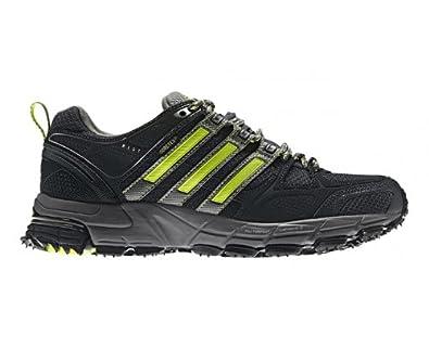 d26468ab7a408 ADIDAS Supernova Riot 3 GTX Ladies Trail Running Shoes