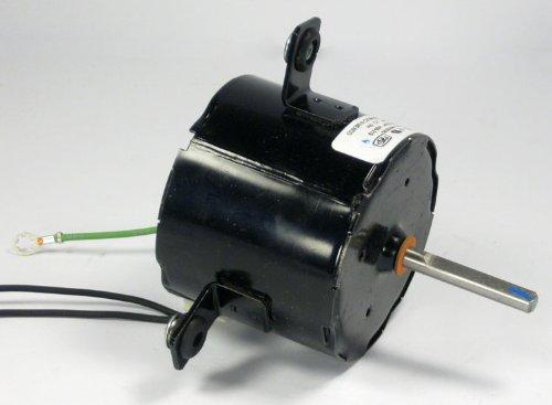 - Coleman .044HP 115V 1550 RPM Blend-Air II Vent Motor 1468-2199 (JA2P243N)