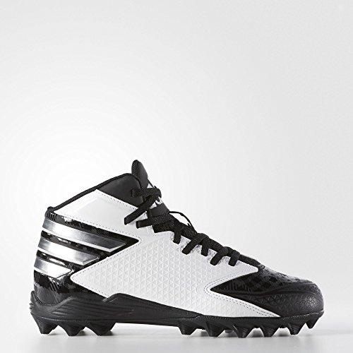 インスタント筋肉の知覚adidas メンズ