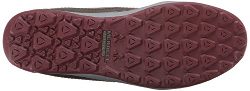 Merrell Ashland, Women's Multisport Outdoor Shoes Bungee Cord