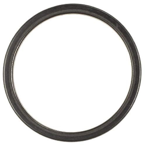 Acura Legend Exhaust Gasket - Parts Panther OE Replacement for 1986-1989 Acura Legend Exhaust Pipe Flange Gasket (Base/L/LS)