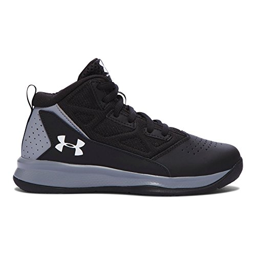 under-armour-boys-under-armour-boys-jet-mid-basketball-shoes-grade-school-shoe-black-white-2-medium-