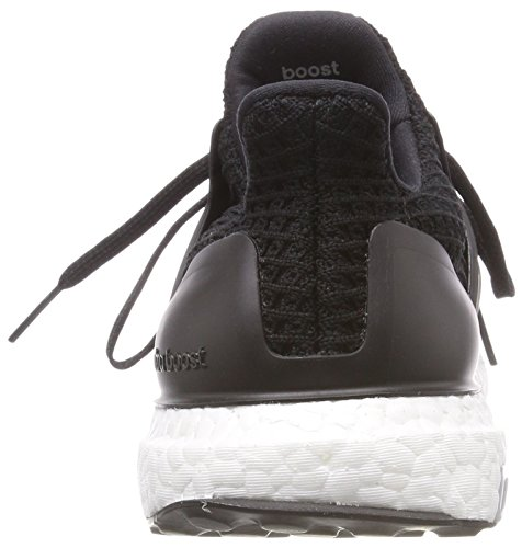 0 CORE Adidas CORE 4 Ultraboost White Black Men Black Black Cloud 44HqYwt