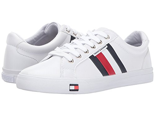 tommy hilfiger women 39 s lightz sneaker womens best shoes usa. Black Bedroom Furniture Sets. Home Design Ideas