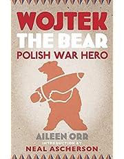 Wojtek the Bear: Polish War Hero
