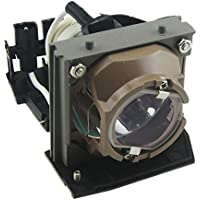 725-10032/730-11241/310-5027 Compatible Projector Lamp with Housing for DELL 3300MP