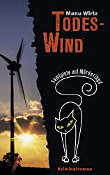 Todes-Wind: Samtpfote auf Mörderjagd