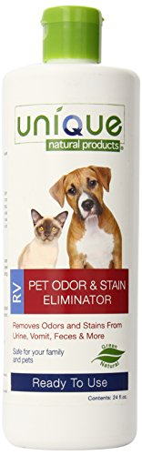 unique-natural-products-rv-pet-odor-and-stain-eliminator-24-ounce