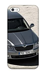 Top Quality Protection Vehicles Car Case Cover For Iphone 5/5s